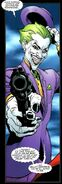 Joker 0150