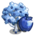 Frozen Apple Tree-icon