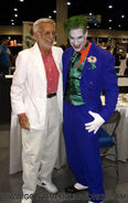 Jerry-robinson-joker
