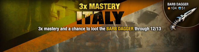 3xMastery-italy-promo-hp