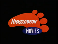 Nickelodeon Movies - The Rugrats Movie