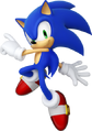 Generations Modern Sonic.png