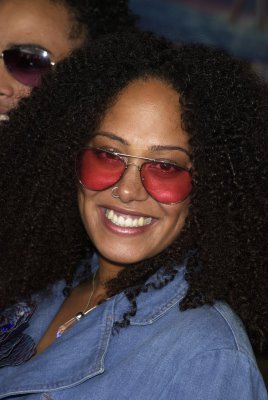 Cree Summer