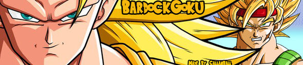 BardockGoku2