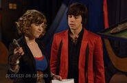 Degrassi-lookbook-1121-eli1