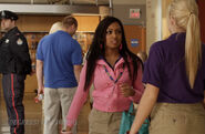 Degrassi-lookbook-1117-alli