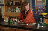 Degrassi-lookbook-1118-clare
