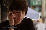 Degrassi-lookbook-1120-eli