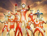 Mebius-and-ultrabrothers