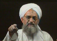 Ayman-al-zawahiri