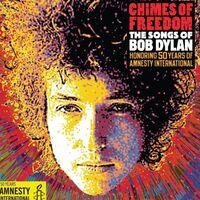 Dylan-chimes-of-freedom