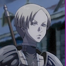 http://images1.wikia.nocookie.net/__cb20111212022530/claymore/images/1/19/Deanna.png