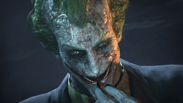 Retour a SIONIS The_Joker_Arkham_City