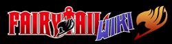 Fairy Tail Wiki en Español