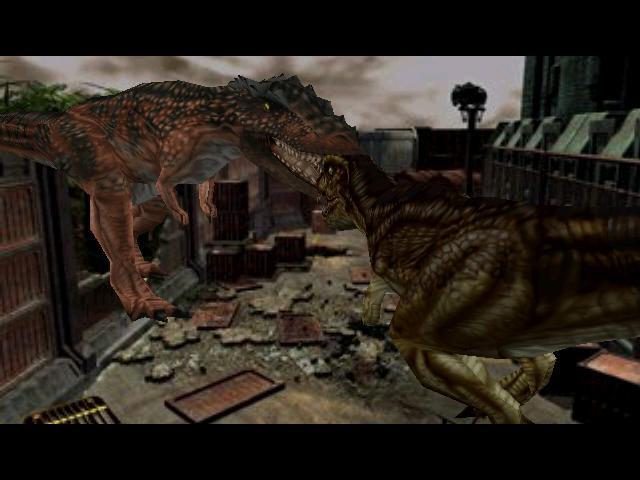 v rex king kong vs giganotosaurus dino crisis spacebattles forums