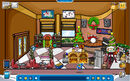 Restaurant Igloo Example