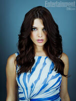 Ashley-Greene 458