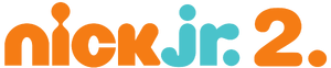Nickjr2logo