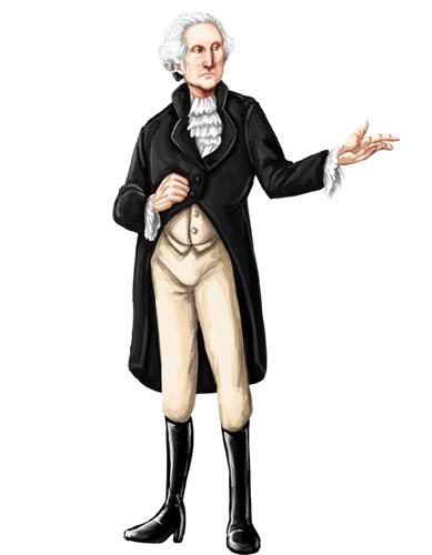 George_Washington.png
