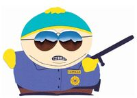 Cartman-wall2-800x600