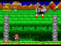 Gens - Genesis Sonic and Knuckles Sonic 2 15 03 2010 10.23.26