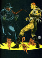Doc Savage and Shadow 02