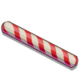 Candy Cane Beam-icon