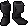 Musketeer's boots male 3.png