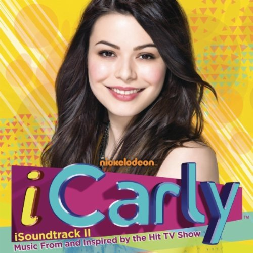 Images Of Icarly Soundtracks Wiki