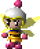 FairyBombersprite