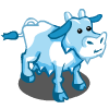Icicle Cow-icon