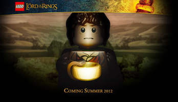 LEGO.com-LEGO-The-Lord-of-The-Rings- Home