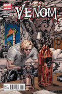 Venom Vol 2 11