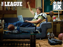 The League image FX network-6