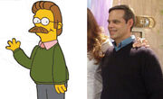 Elenco simpsons 7