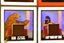 HollywoodSquares2004BearRandySavage