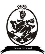 Team Edward