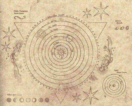 [Demande de RP] Maître-Assassin Victor Carter 562px-Codex_12