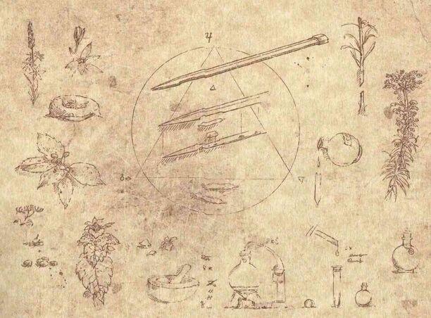 [Demande de RP] Maître-Assassin Victor Carter 612px-Codex_21
