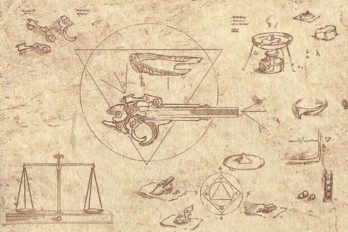 [Demande de RP] Maître-Assassin Victor Carter 678px-Codex_28