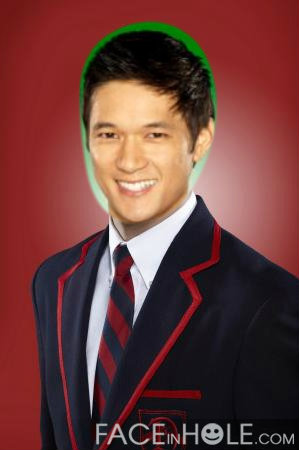 Mikewarbler