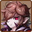 Fic Grand Chase's Brother GC_Rufus_Icon