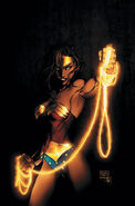 Wonder Woman 0060