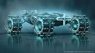 TronLegacy DanielSimon gallery LightRunner 02