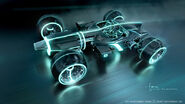 TronLegacy DanielSimon gallery LightRunner 01