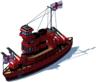 Elite Advanced HMS Hood.png