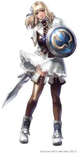 SoulCalibur V  271px-Soulcalibur-v-20110607100341736_640w