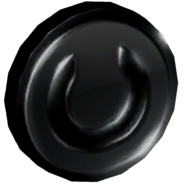 Black Coin