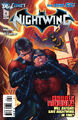 Nightwing Vol 3 4