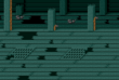 FFV Ship Graveyard SNES BG